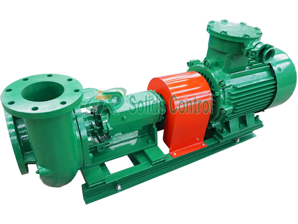 Drilling Centrifugal Pump,Drilling Centrifugal Pump