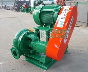 drilling mud shearing pump,drilling fluids shear pump