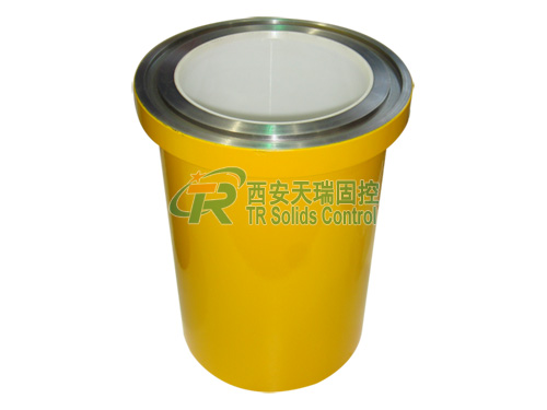 mud pump liner in pumps,mud pump liner for oil drilling rig