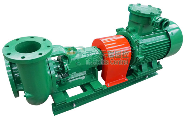 Mud Centrifuge Pump,Mission Pump,Drilling Pump