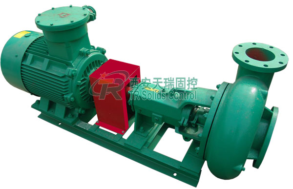 Centrifuge Pump for Sale,Mission Pump Parts