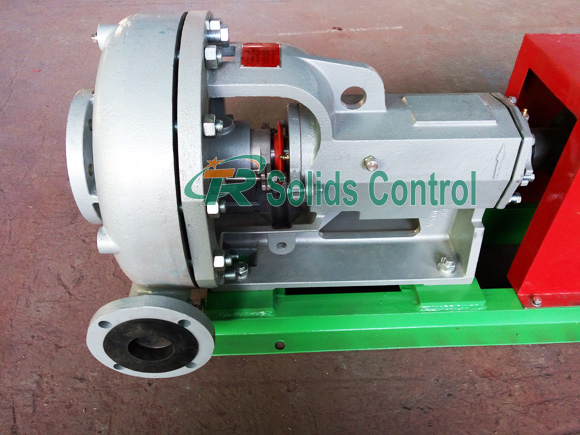Factory price centrifugal pump, high quality centrifugal pump, China sand pump supplier
