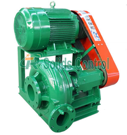 Shear Pump Manufacturers
