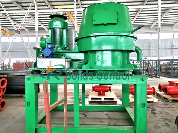 Vertical cutting dryer for sale, factory price vertical cutting dryer